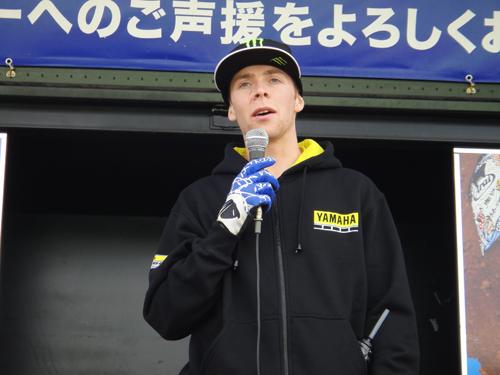 20151025All_Japan_Motocross_Championship_Rd10_SUGO-20.jpg
