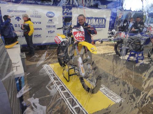 20151025All_Japan_Motocross_Championship_Rd10_SUGO-21.jpg