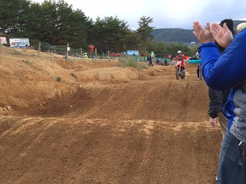 20151025All_Japan_Motocross_Championship_Rd10_SUGO-23.jpg