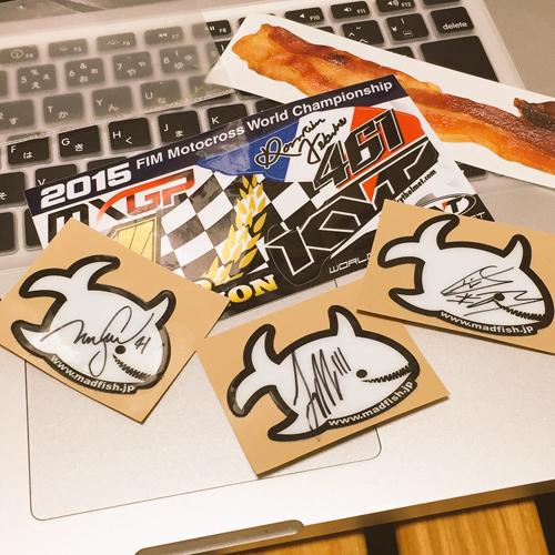 20151025All_Japan_Motocross_Championship_Rd10_SUGO-26.jpg