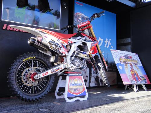 20151025All_Japan_Motocross_Championship_Rd10_SUGO-4.jpg