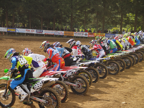 20151025All_Japan_Motocross_Championship_Rd10_SUGO-5.jpg