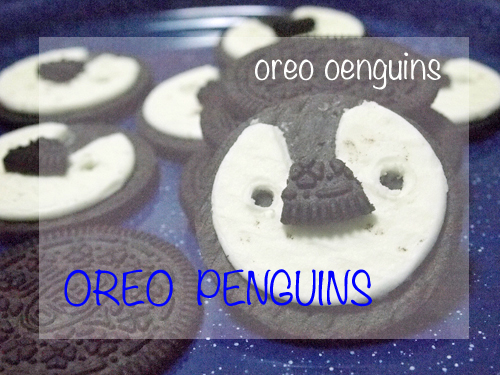 201510OREO_penguin-10.jpg