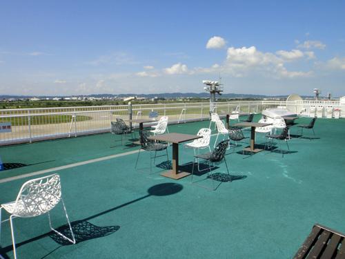 201510TOYAMA_airport-4.jpg