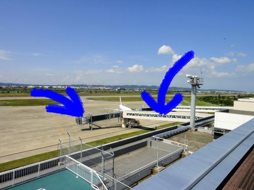 201510TOYAMA_airport-5.jpg
