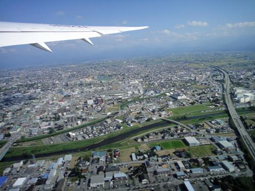 201510TOYAMA_airport-7.jpg