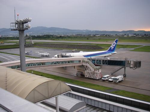 201510TOYAMA_airport-9.jpg