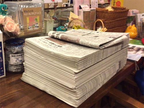 20151112Cafe_FUKUROU_Yachiyo-6.jpg
