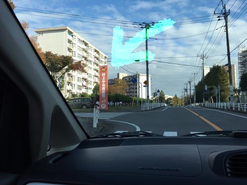 20151112MONTE_YAMAZAKI_YACHIYO-10.jpg