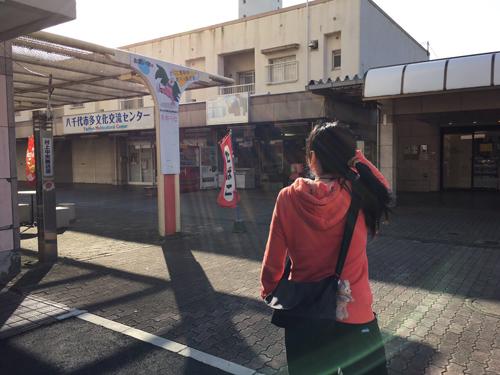 20151112MONTE_YAMAZAKI_YACHIYO-13.jpg