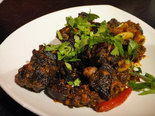 20151115SOLMARI_Nepal_restaurant-5.jpg