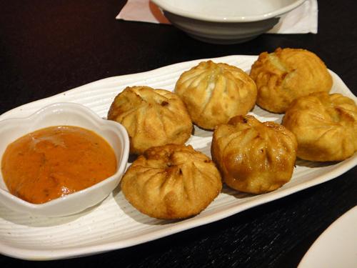 20151115SOLMARI_Nepal_restaurant-6.jpg