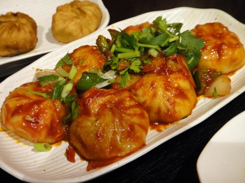 20151115SOLMARI_Nepal_restaurant-7.jpg