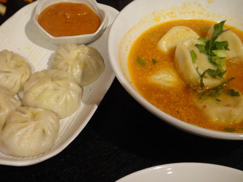 20151115SOLMARI_Nepal_restaurant-8.jpg