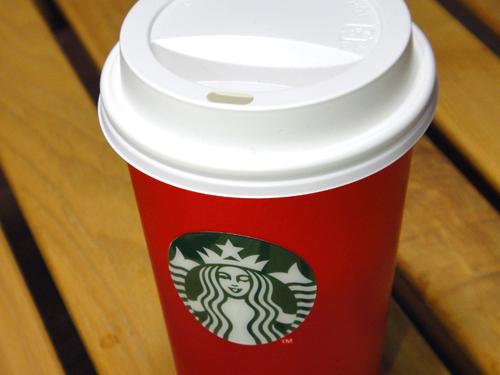 201511STARBOCKLE_COFFEE-10.jpg
