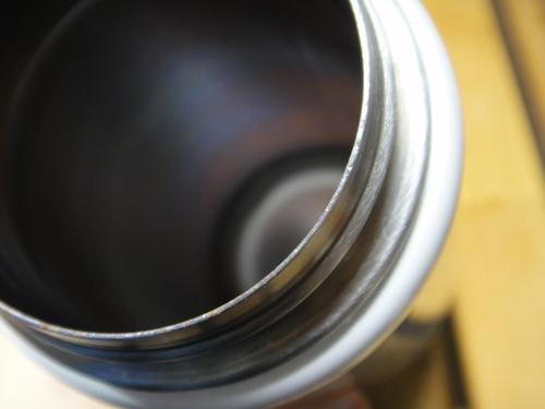 201511STARBOCKLE_COFFEE-2.jpg