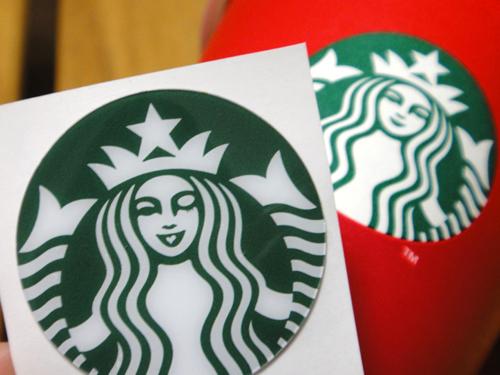 201511STARBOCKLE_COFFEE-5.jpg
