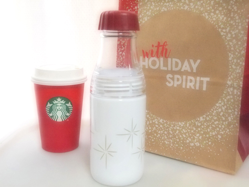 2015STARBUCKS_Holiday-1.jpg
