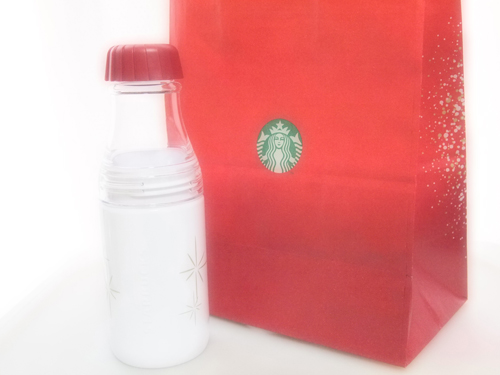 2015STARBUCKS_Holiday-2.jpg