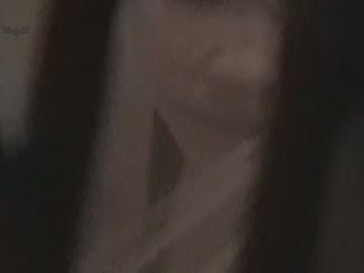 【隙間からノゾク風呂】隙間からノゾク風呂Vol19美肌、美乳、美女の3拍子