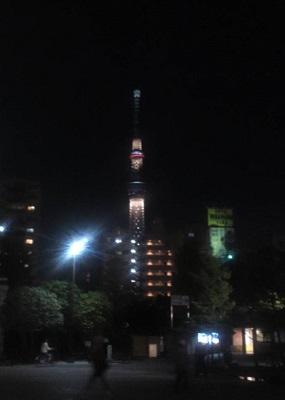 20151120 (6)