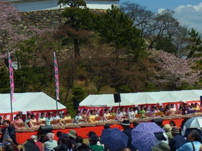 syukusyo-RIMG0816_20160402183019166.jpg