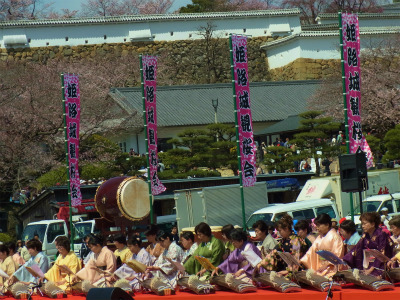 syukusyo-RIMG0820.jpg