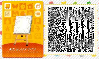 HNI_0059_201510181453427f8.jpg