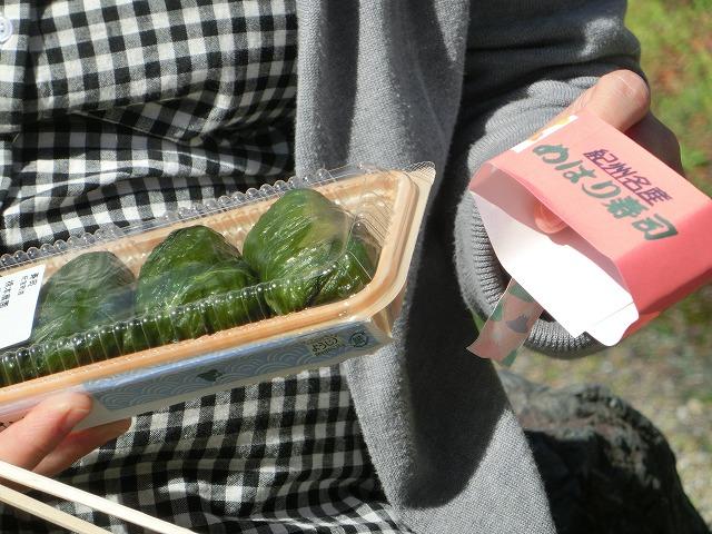 2016春・白浜・紀伊勝浦の旅 158