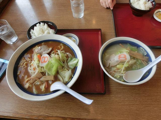 2016春・大飯、舞鶴の旅 031