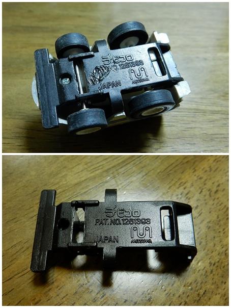 chibicoro-datsun4WD-21.jpg