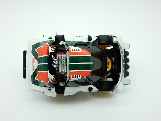choroQ-stratos-alitalia8.jpg