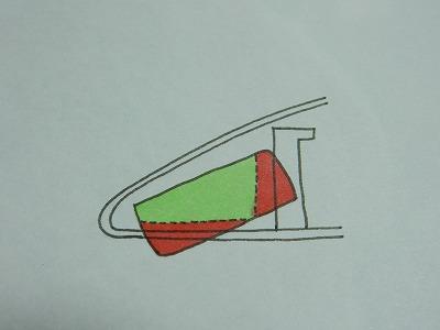 stratos-front-naibu7.jpg