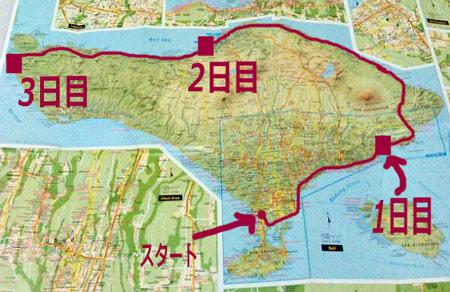 MapM-4.jpg