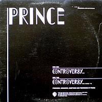 Prince-Contスレ200