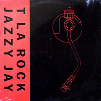TLaRock-ItsYoursシュリンク200
