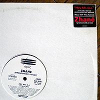 Zhane-Hey(USpro)微スレ200