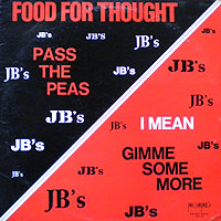 JBS-Food微スレ200