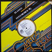 ElCoco-Cocom(CC)スレ200