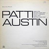 PattiAustin-DoYou落書き200