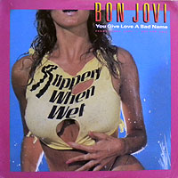 BonJovi-You(USpro)折れ目200