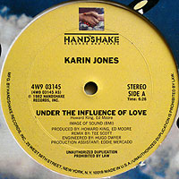 KarinJones-Under正規200