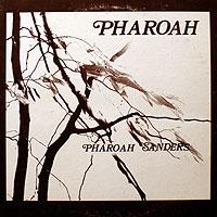 PharoahSanders-Pharoah微スレ200