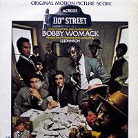 BobbyWomack-Across200.jpg