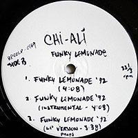 ChiAli-Funky(PRO)200.jpg