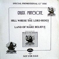 ChuckMang-Land(USpro)200.jpg