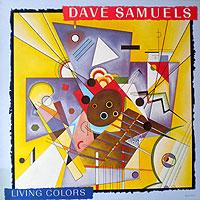 DaveSamuels-Living200.jpg