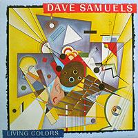 DaveSamuels-Living200_2016040119154524d.jpg