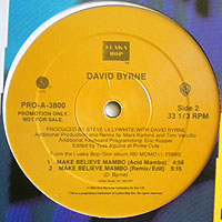 DavidByrne-MakeBelieve200.jpg
