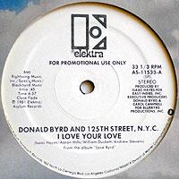 DonaldByrd-Ilove200.jpg